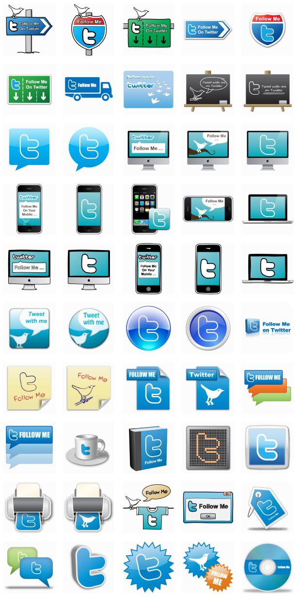 иконки - иконки для сайта ucoz - Каталог ...: live-script.ucoz.ru/load/ikonki/ikonki/7-2-2