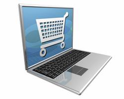Открытие Интернет-магазина на uCoz