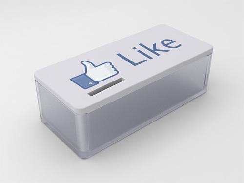Как установит социальные кнопки на сайт
