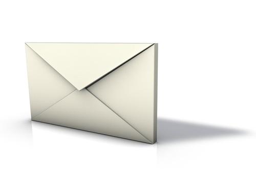 Что такое конверсия сайта?