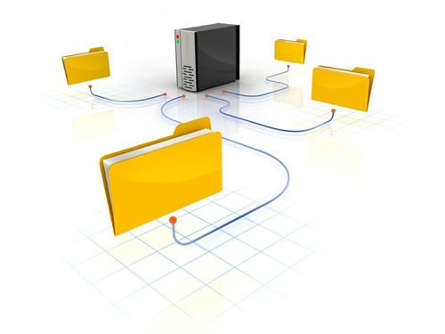 Чем различаются разные хостинг провайдеры?