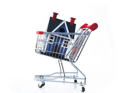 Сдача собственных сайтов в аренду