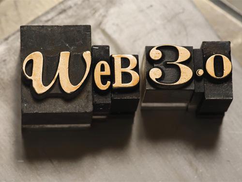 Как возможности Web 3.0 скажутся на дизайне?