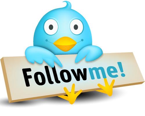 5 советов по увеличению популярности твиттер-аккаунта