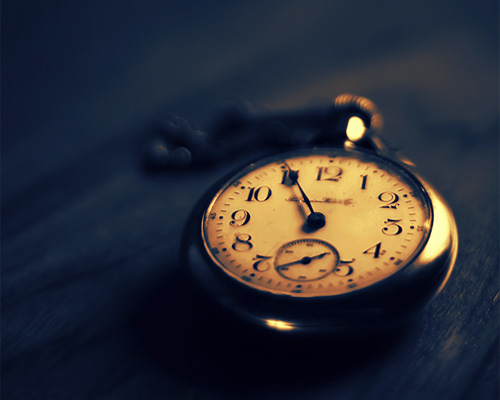 Как увеличить конверсию за 45 минут