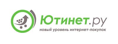 «Ютинет.Ру» запускает «Почти Телепатический Поиск»
