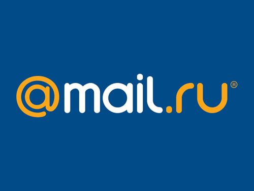 Mail.RU объявила об интеграции с Живым Журналом
