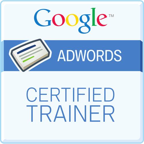 Новый ресурс — все о Google AdWords