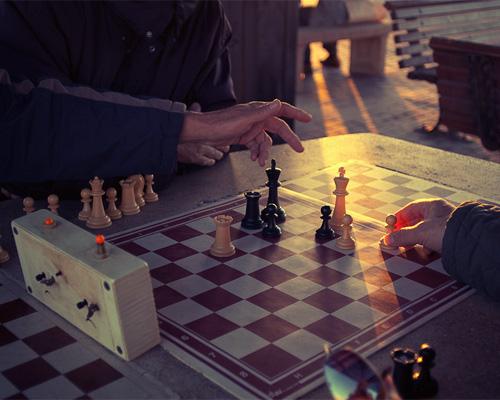 Стратегический подход, или с чего начать продвижение нового сайта