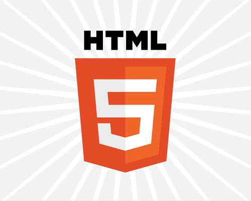 Влияние HTML5 на SEO