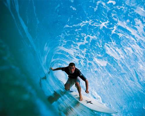 О бессмысленности веб-серфинга в рекламе